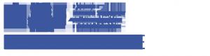 PIAF_Biblio_logo_06-a