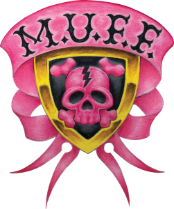 MUFF_logo_RGB_600px-251x300